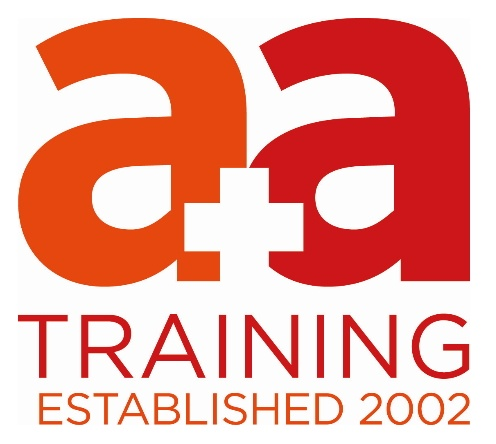 A&A Training Ltd